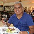 Freelancer Alfredo A.