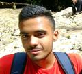 Freelancer IURI G. N.
