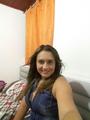 Freelancer Carmen C. M.