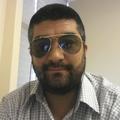 Freelancer Norberto L.