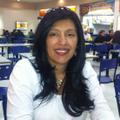 Freelancer Yadira C.