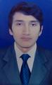 Freelancer Jhon A. R. O.