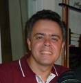 Freelancer Paulo R. d. M.