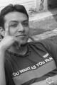 Freelancer Gonzalo N. M.