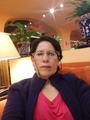 Freelancer Lourdes Z.