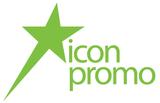 Freelancer ICON P. S.