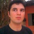 Freelancer Waldeci J.