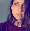 Freelancer Elisa B. d. S.