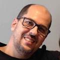 Freelancer João L. d. A. M.