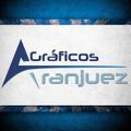 Freelancer Aranjuez M.