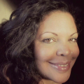 Freelancer Cheryl C.