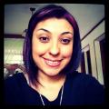 Freelancer Sara I. D. P. R.