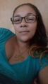 Freelancer Sheila C.