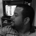 Freelancer César R.