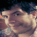 Freelancer Octavio L. B.
