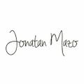 Freelancer Jhonnatan M.