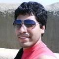 Freelancer Giancarlo G. G.