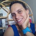 Freelancer Rosa P.