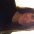 Freelancer Viviana B.