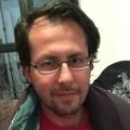 Freelancer Emmanuel G. B.