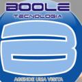 Freelancer Boole T.