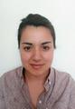 Freelancer Romina N. C. O.