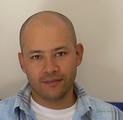 Freelancer Adrian C. A.