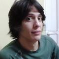 Freelancer Correa J. F.