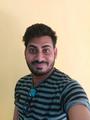 Freelancer Mohan K.