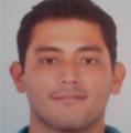 Freelancer Juan s. P.
