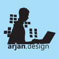 Freelancer Arjan G.