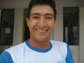 Freelancer Juan J. B.