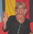 Freelancer Susanne D.