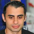 Freelancer Juliano J. d. S.