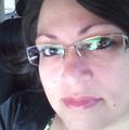 Freelancer Ana G. A. A.