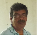 Freelancer Carlos L. C.