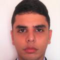 Freelancer Alvaro A. R. I.