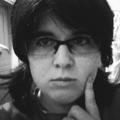 Freelancer Thaís C.