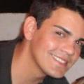 Freelancer Victor H. M. A.