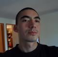 Freelancer Gabriel C. A.