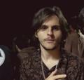 Freelancer Pedro M. O.
