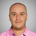 Freelancer Rômulo R.