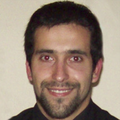 Freelancer Javier P. M.