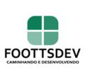 Freelancer Foottsdev F. S. S.