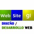 Freelancer Websitegl