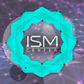Freelancer ISMCENTER, T. e. I.