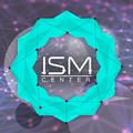 Freelancer ISMCENTER, Tecnología e Innovación