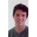 Freelancer Paulo R. A. d. O.