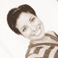 Freelancer Yanina T.