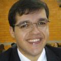 Freelancer Bruno E. B.
